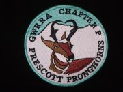 Chapter_P_Club_Patch_Small.jpg