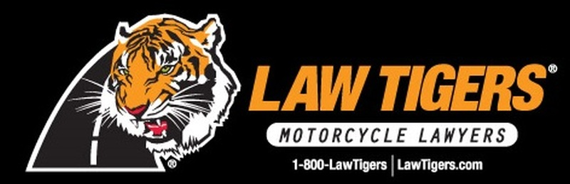 Law Tiger Arizona